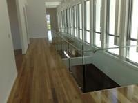 Timber Floors Brisbane 10