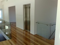 Timber Floors Brisbane 07