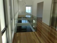 Timber Floors Brisbane 08