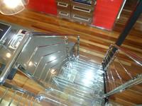Stairpro Marretti Stairscase