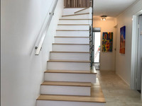 Stairpro Stairs 35
