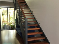 Stairpro Stairs 105