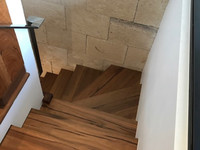 Stairpro Stairs 18