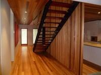 Timber Floors Brisbane 05