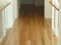 Timber Floors Brisbane 11
