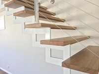 Stairpro Stairs 31