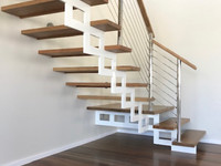 Stairpro Stairs 29