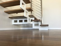 Stairpro Stairs 32