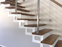 Stairpro Stairs 30