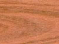 Red Ironbark