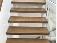 Stairpro Stairs 220