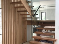 Stairpro Stairs 230