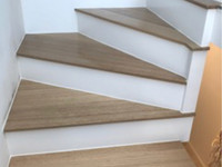 Stairpro Stairs 34