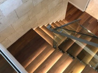Stairpro Stairs 14
