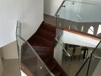 Stairpro Stairs