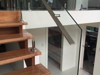 Stairpro Winder Staircase