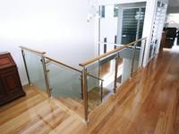 Timber Floors Brisbane 09