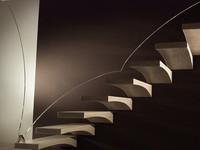 Marretti Stairs Brisbane