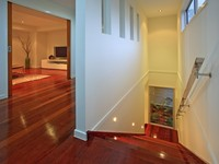 Timber Floors Brisbane 01