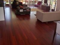 Timber Floors Brisbane 03