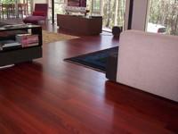 Timber Floors Brisbane 02
