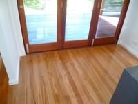 Timber Floors Brisbane 14