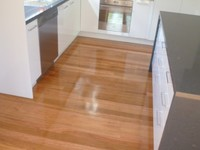 Timber Floors Brisbane 15