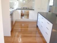 Timber Floors Brisbane 16