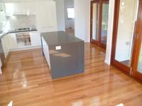 Timber Floors Brisbane 18