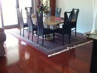 Timber Floors Brisbane 19