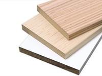 Timber Floors Brisbane 20